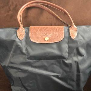 Handbags - Long champ Le Pliage Large Tote